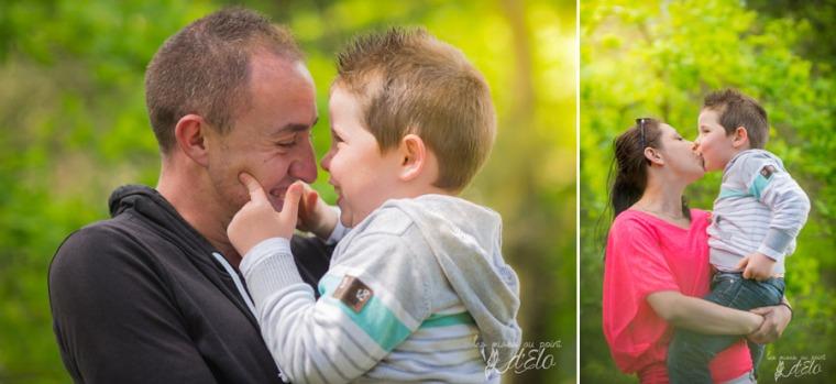003-seance-famille-fete-des-meres-enfant-photographe-haute-loire-Monistrol-sur-Loire