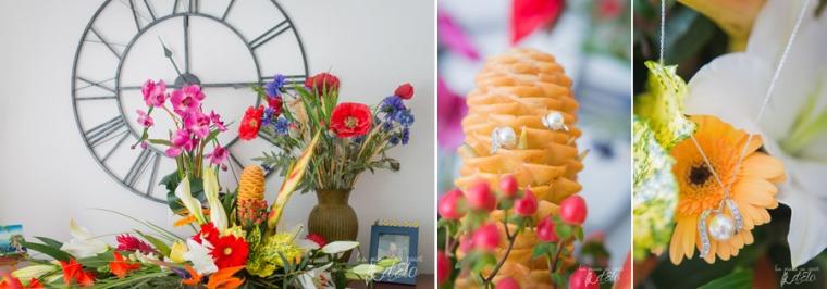 004-mariage-Loire-chateau-Essalois-photographe-haute-loire---Johanna-et-Anthony-web