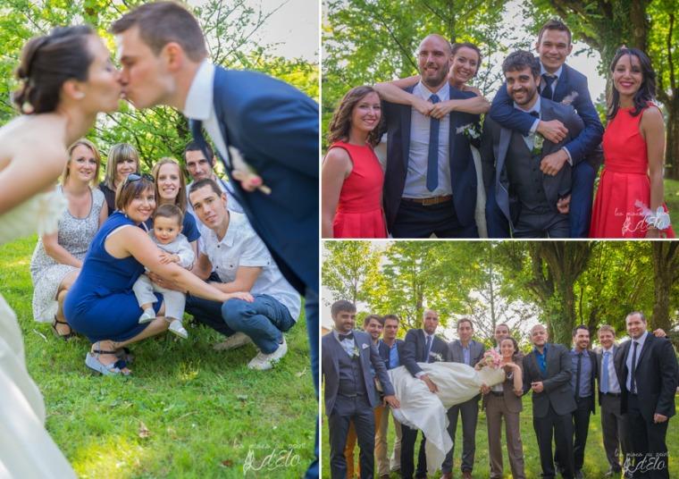 mariage-lyon-photographe-haute-loire-nawel-et-florian