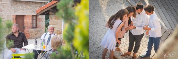 005-mariage-Loire-chateau-Essalois-photographe-haute-loire---Johanna-et-Anthony-web