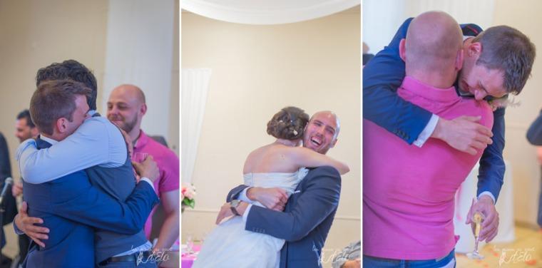 005-mariage-lyon-photographe-haute-loire-nawel-et-florian