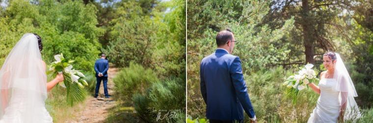 006-mariage-Loire-chateau-Essalois-photographe-haute-loire---Johanna-et-Anthony-web