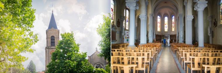 007-mariage-Loire-chateau-Essalois-photographe-haute-loire---Johanna-et-Anthony-web