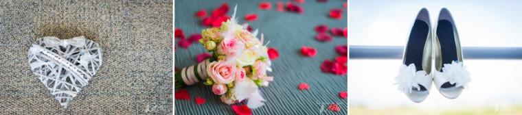 007-mariage-lyon-photographe-haute-loire-nawel-et-florian