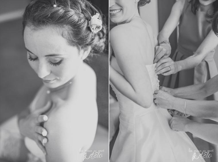 008-mariage-lyon-photographe-haute-loire-nawel-et-florian