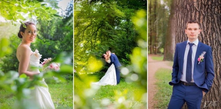 012-mariage-lyon-photographe-haute-loire-nawel-et-florian