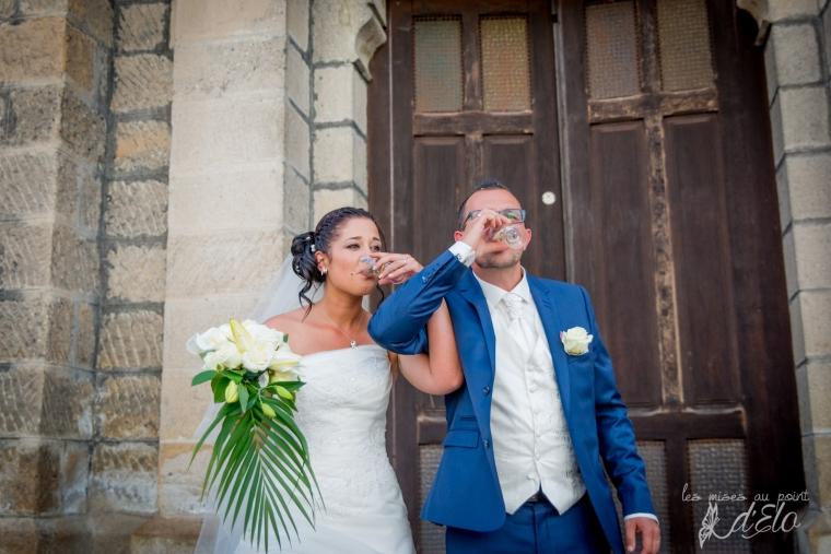 mariage Loire chateau Essalois photographe haute loire - Johanna et Anthony web-231