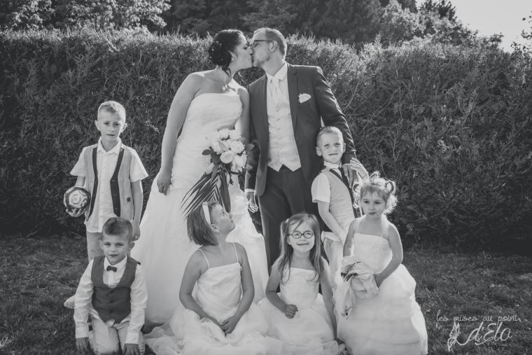 mariage Loire chateau Essalois photographe haute loire - Johanna et Anthony web-272