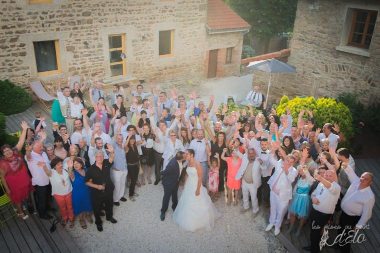 mariage Loire chateau Essalois photographe haute loire - Johanna et Anthony web-376