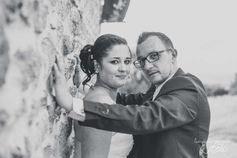 mariage Loire chateau Essalois photographe haute loire - Johanna et Anthony web-383