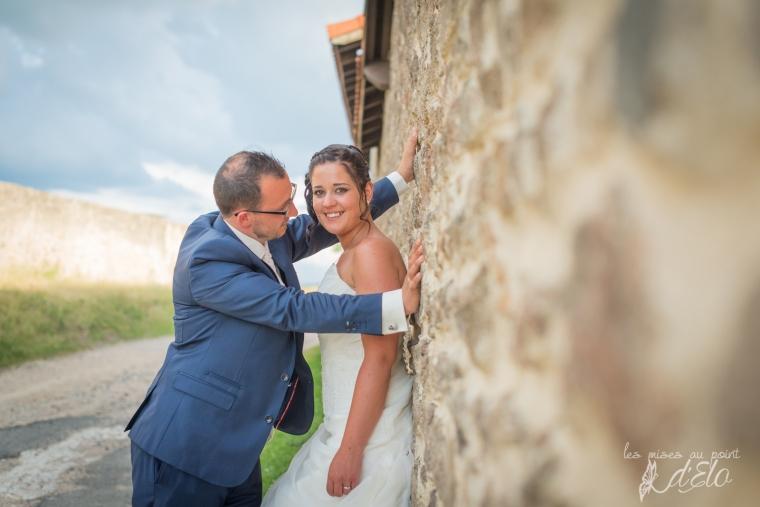 mariage Loire chateau Essalois photographe haute loire - Johanna et Anthony web-384