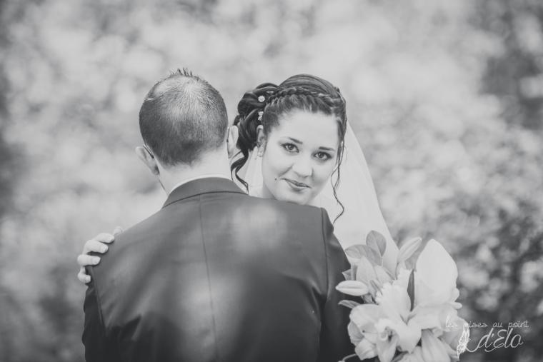mariage Loire chateau Essalois photographe haute loire - Johanna et Anthony web-98