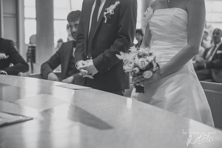 mariage Lyon photographe haute loire Nawel et Florian web-156