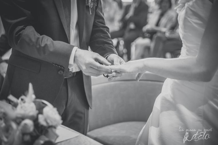 mariage Lyon photographe haute loire Nawel et Florian web-177