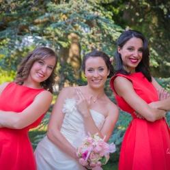 mariage Lyon photographe haute loire Nawel et Florian web-259