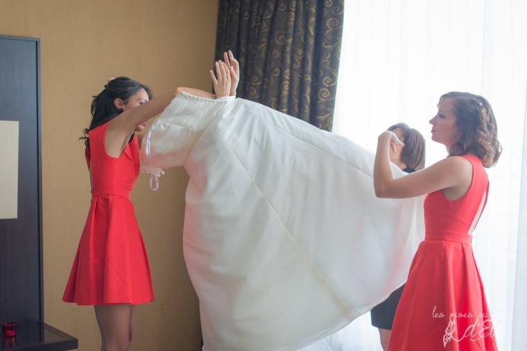 mariage Lyon photographe haute loire Nawel et Florian web-34