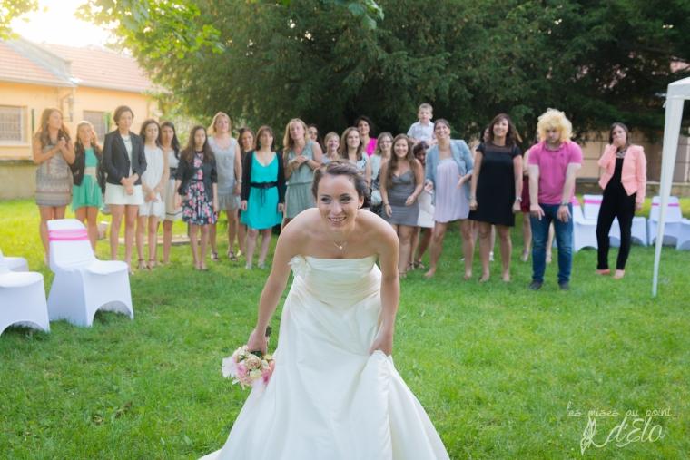 mariage Lyon photographe haute loire Nawel et Florian web-402