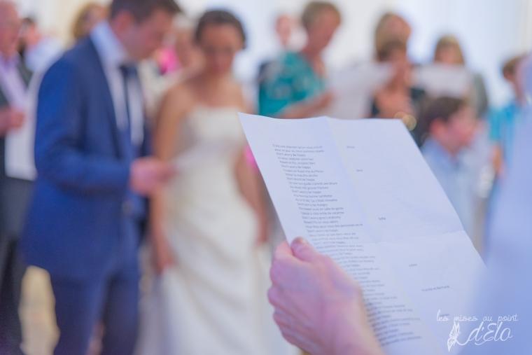 mariage Lyon photographe haute loire Nawel et Florian web-430