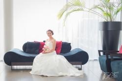 mariage Lyon photographe haute loire Nawel et Florian web-46