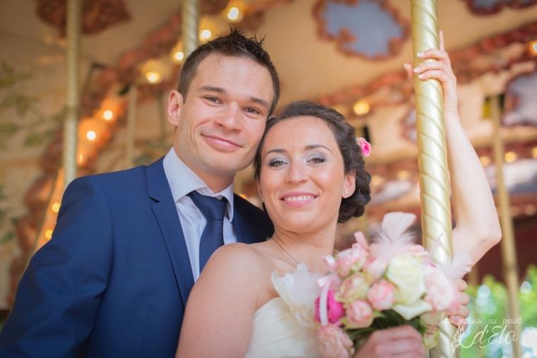 mariage Lyon photographe haute loire Nawel et Florian web-65