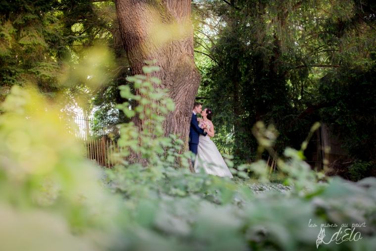 mariage Lyon photographe haute loire Nawel et Florian web-89