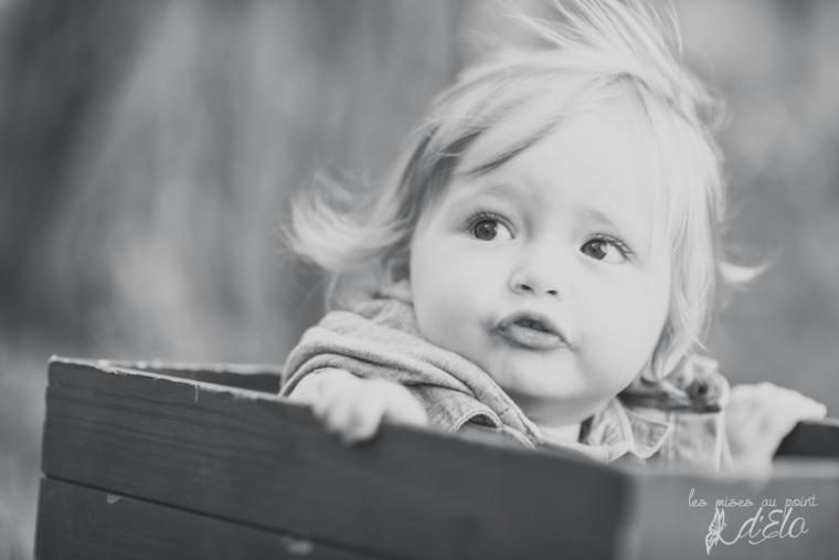 photograhe monistrol sur loire - seance enfant famille Demore  web -9
