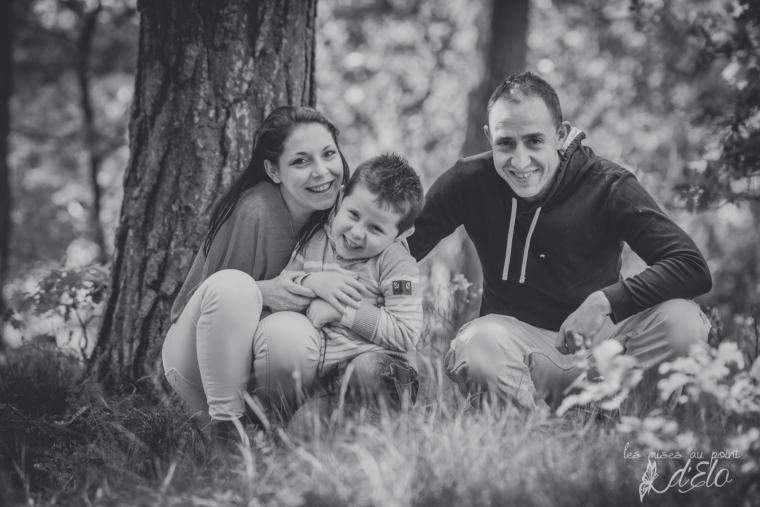 seance famille enfant - Severine Arsac web-17
