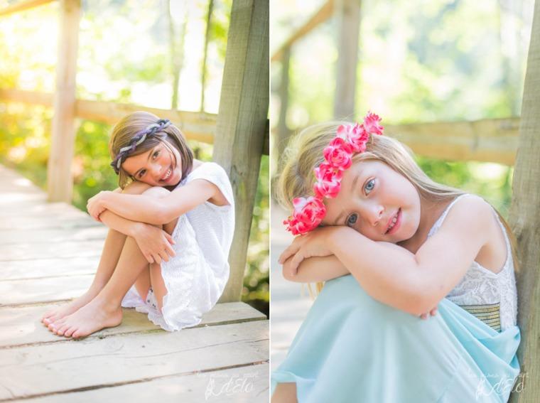 005-seance-enfant-famille-la-seauve-sur-semene-haute-loire-photographe-monistrol-sur-loire