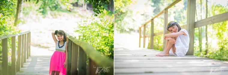 photographe Monistrol sur loire haute loire les mises au point d 'elo