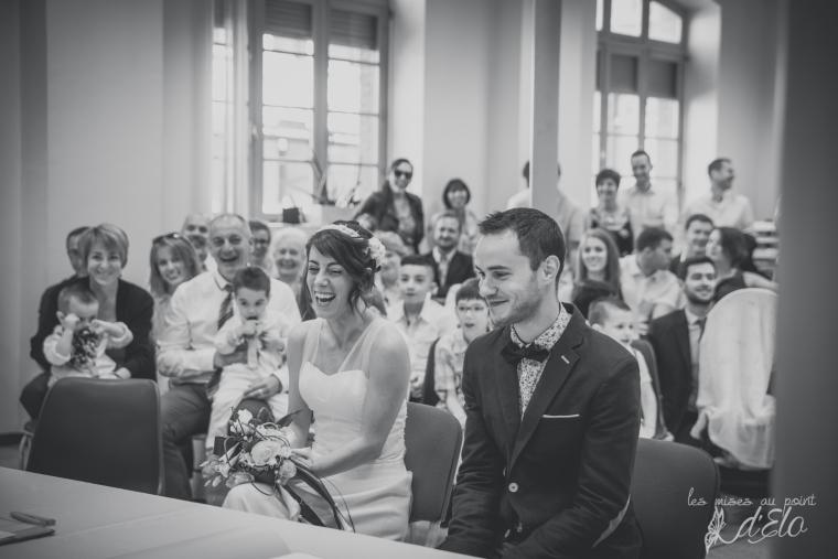 mariage loire haute-loire firminy - photographe monistrol sur Loire -23