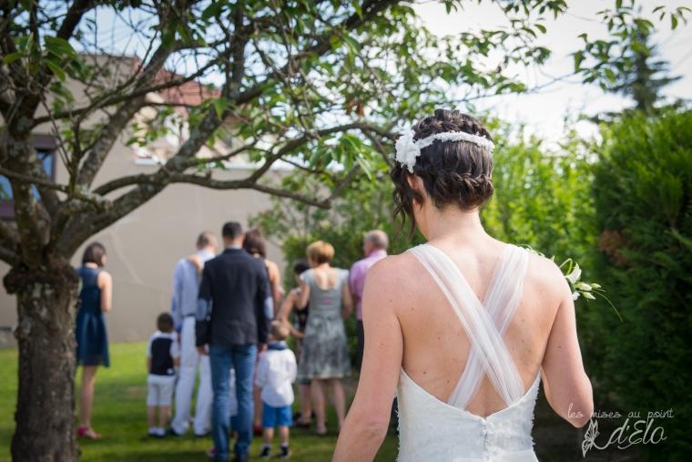 mariage loire haute-loire firminy - photographe monistrol sur Loire -3