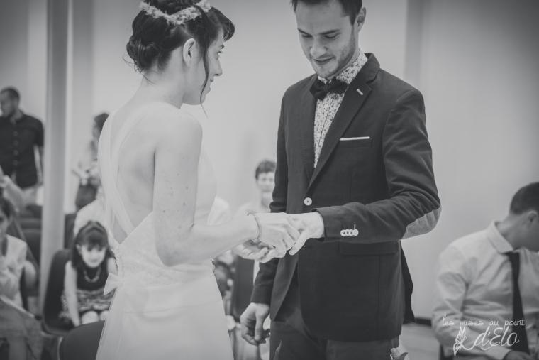 mariage loire haute-loire firminy - photographe monistrol sur Loire -38