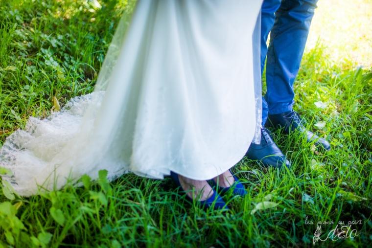 mariage loire haute loire saint didier en velay - clément et audrey web -30