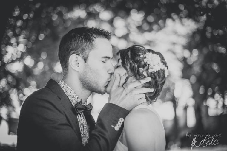 mariage loire haute loire saint didier en velay - clément et audrey web -8