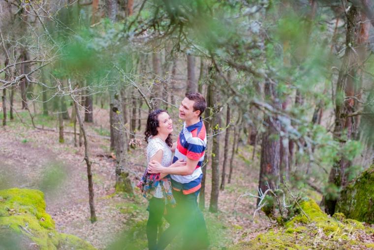 seance couple monistrol sur loire haute-loire - nawel et florian web-1