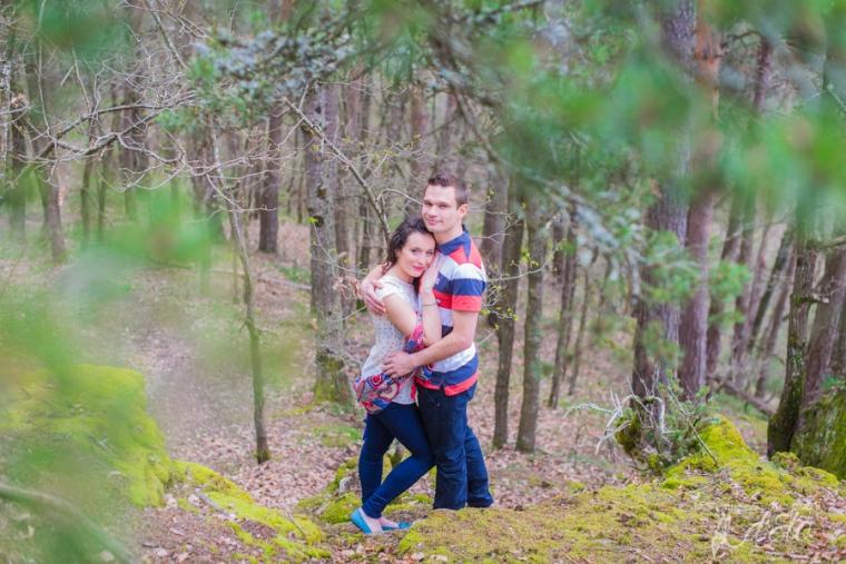 seance couple monistrol sur loire haute-loire - nawel et florian web-2