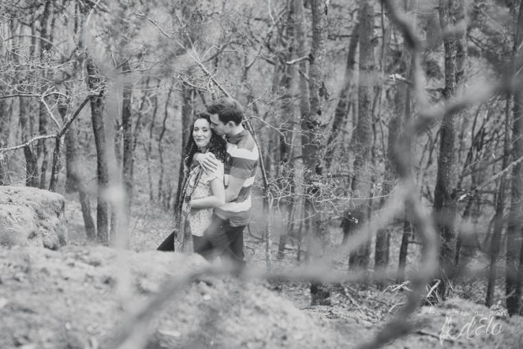 seance couple monistrol sur loire haute-loire - nawel et florian web-3