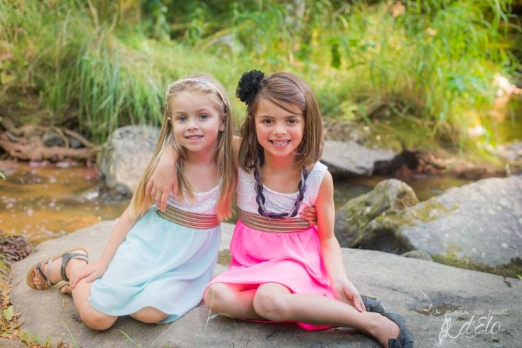 seance enfant haute loire photographe monistrol sur loire web-10