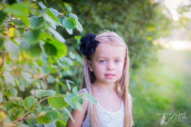 seance enfant haute loire photographe monistrol sur loire web-15