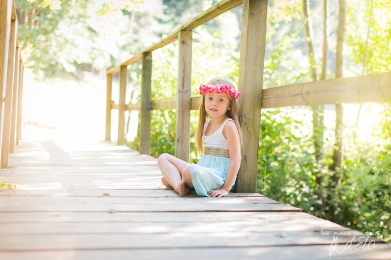 seance enfant haute loire photographe monistrol sur loire web-3