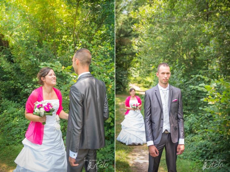 001-mariage-haute-loire-sainte-sigolène-photographe-haute-loire-