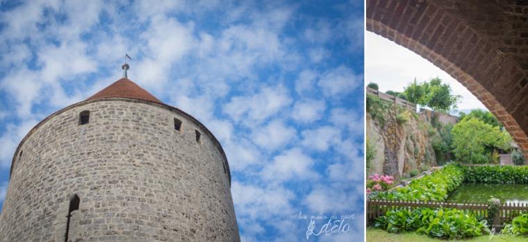 001-Seance-photo-Suisse---Famille-Estavayer-le-Lac---Photographe-Monistrol-sur-Loire
