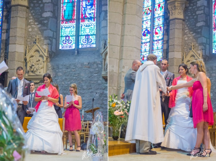 002-mariage-haute-loire-sainte-sigolène-photographe-haute-loire-