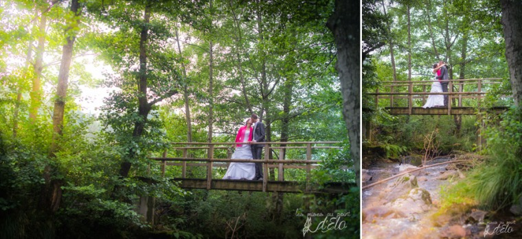 003-mariage-haute-loire-sainte-sigolène-photographe-haute-loire-
