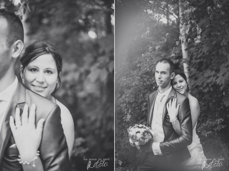004-mariage-haute-loire-sainte-sigolène-photographe-haute-loire-