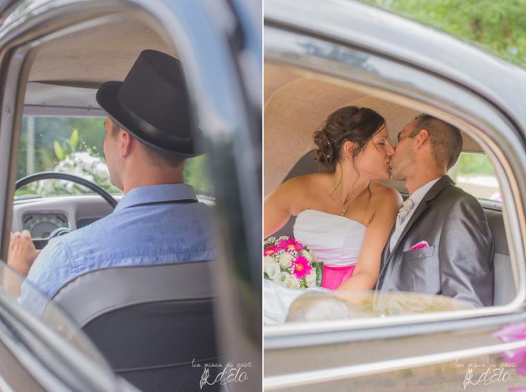 005-mariage-haute-loire-sainte-sigolène-photographe-haute-loire-