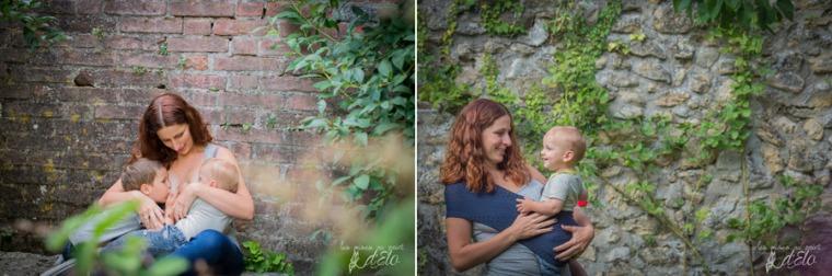 005-Seance-photo-Suisse---Famille-Estavayer-le-Lac---Photographe-Monistrol-sur-Loire
