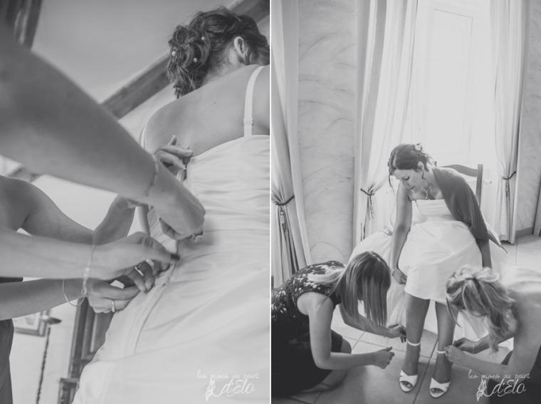006-mariage-haute-loire-sainte-sigolène-photographe-haute-loire-