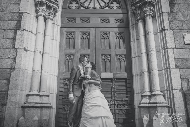 mariage Lucie et Nicolas -114