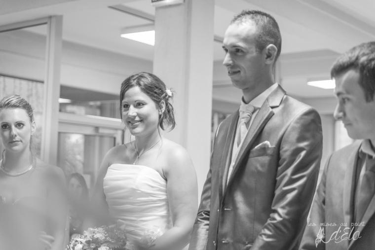 mariage Lucie et Nicolas -24